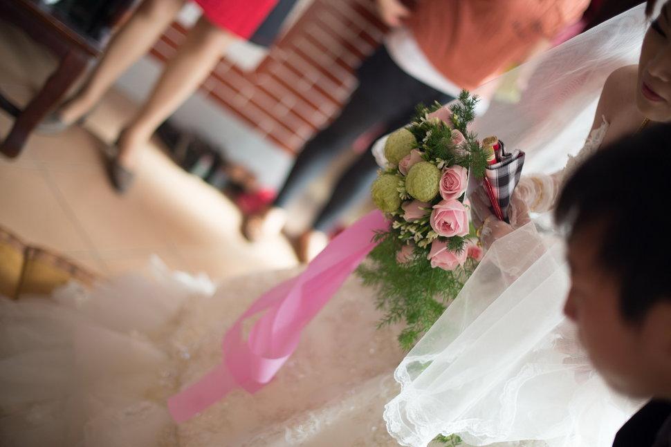 [金門] 葡京餐廳   迎娶 + 晚宴(編號:516539) - Daco  攝影工作室 - 結婚吧