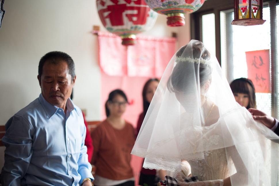 [金門] 葡京餐廳 | 迎娶 + 晚宴(編號:516540) - Daco  攝影工作室 - 結婚吧