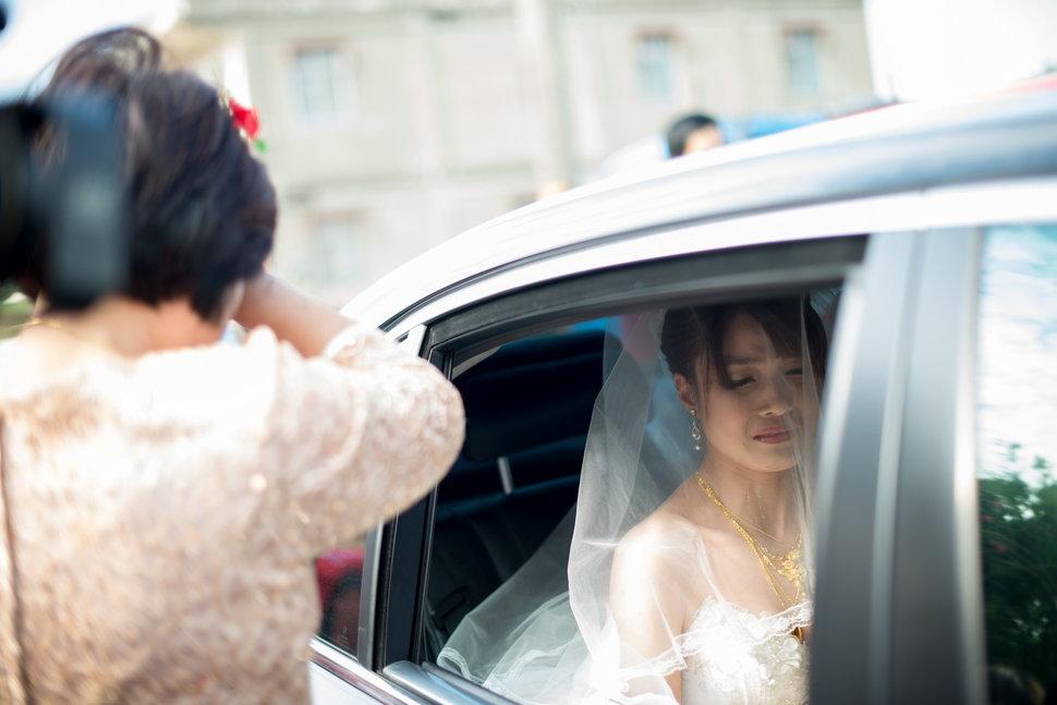[金門] 葡京餐廳 | 迎娶 + 晚宴(編號:516543) - Daco  攝影工作室 - 結婚吧