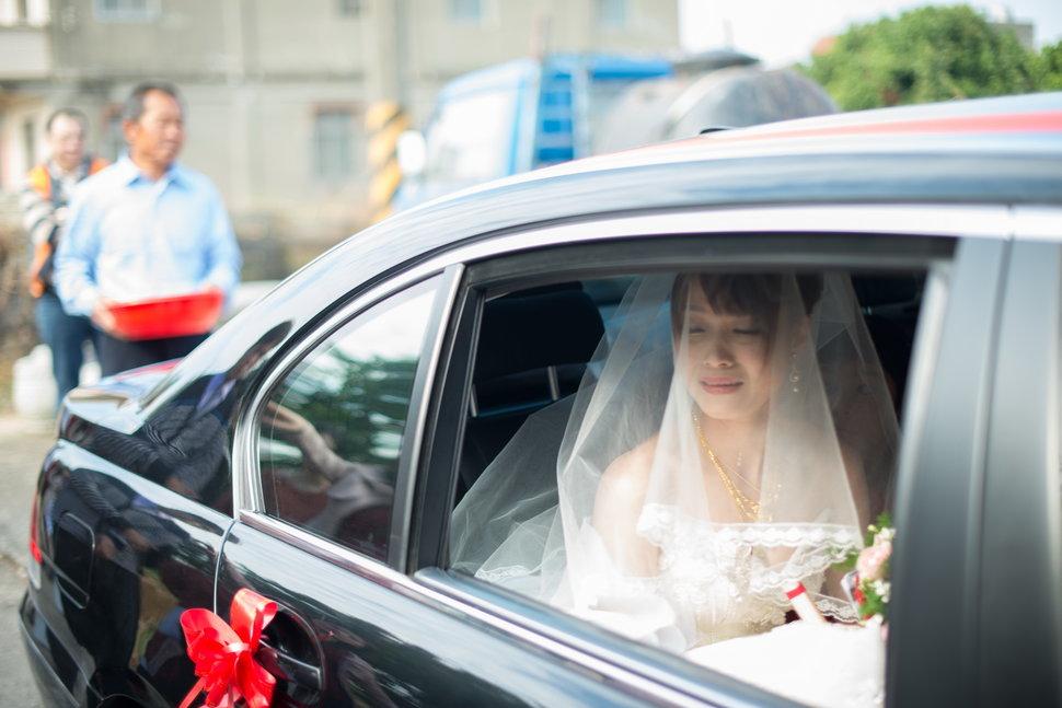 [金門] 葡京餐廳 | 迎娶 + 晚宴(編號:516544) - Daco  攝影工作室 - 結婚吧