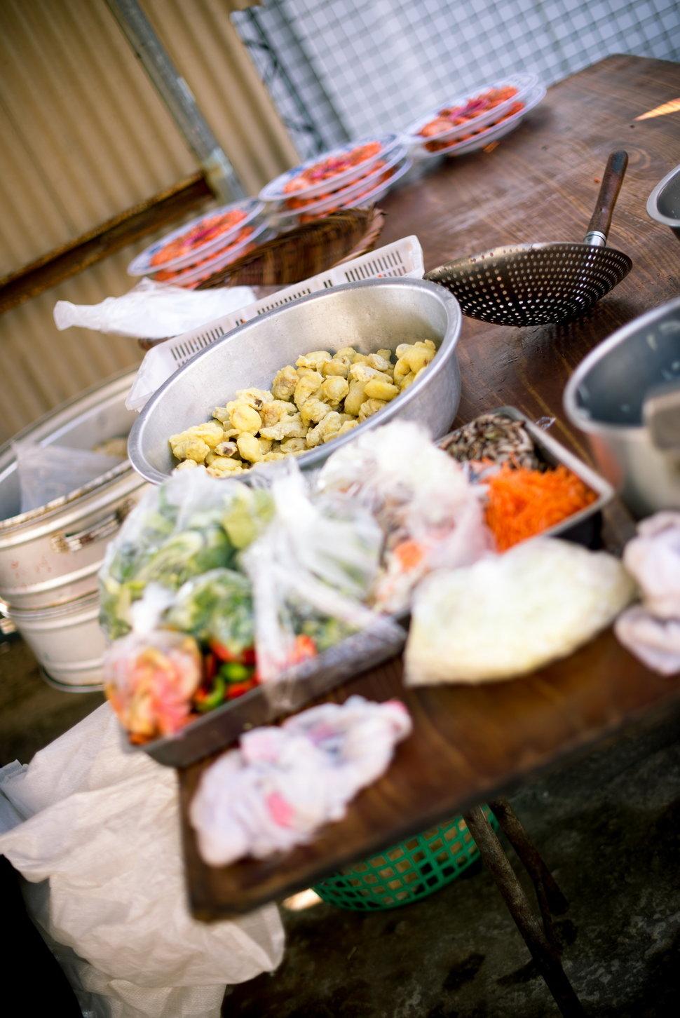 [金門] 葡京餐廳 | 迎娶 + 晚宴(編號:516548) - Daco  攝影工作室 - 結婚吧