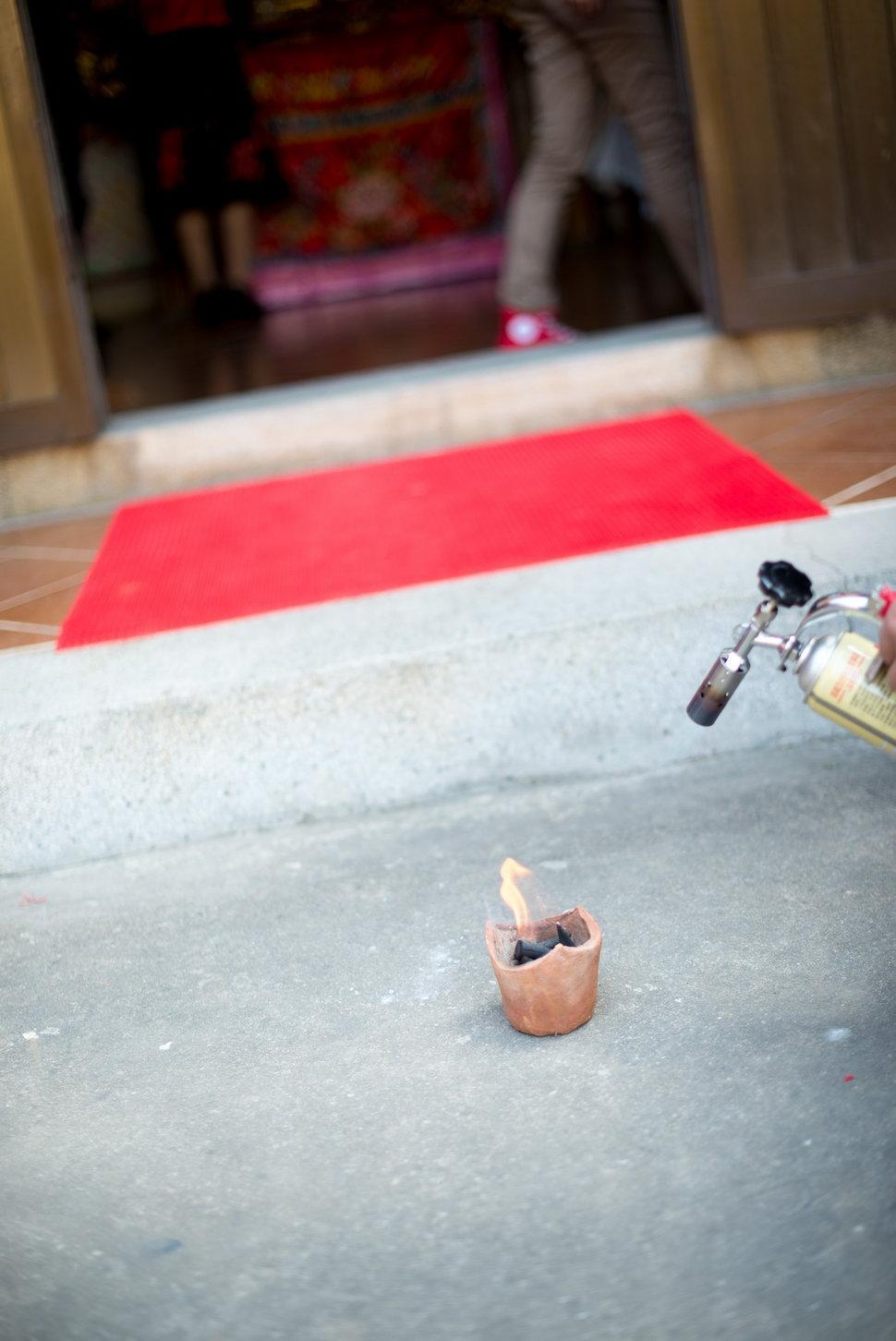 [金門] 葡京餐廳 | 迎娶 + 晚宴(編號:516550) - Daco  攝影工作室 - 結婚吧