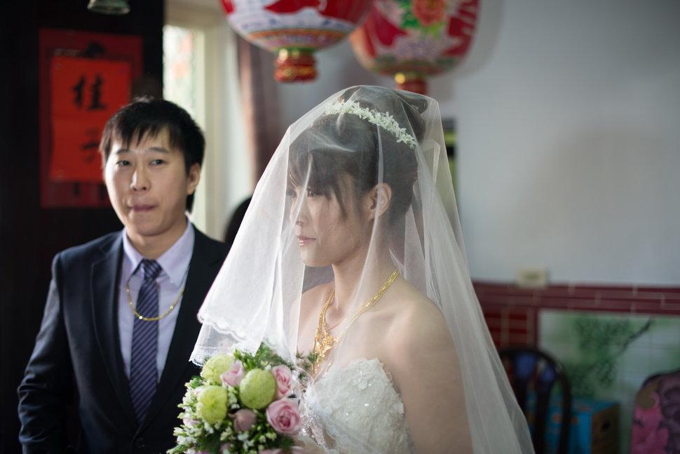 [金門] 葡京餐廳   迎娶 + 晚宴(編號:516552) - Daco  攝影工作室 - 結婚吧