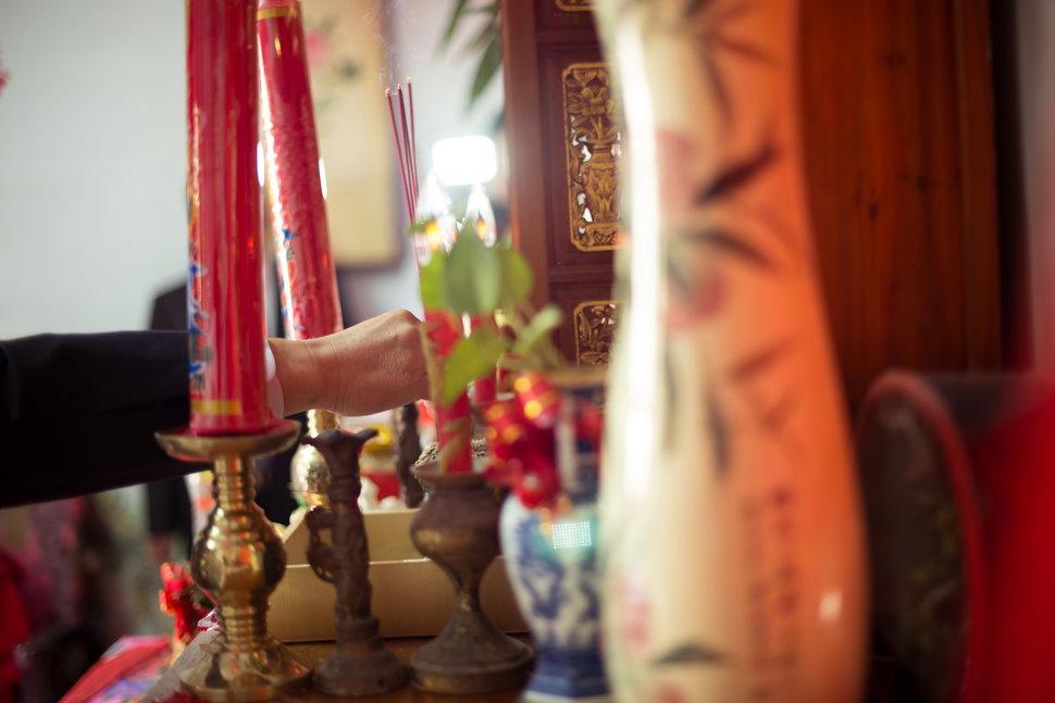 [金門] 葡京餐廳 | 迎娶 + 晚宴(編號:516553) - Daco  攝影工作室 - 結婚吧