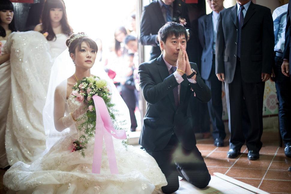 [金門] 葡京餐廳   迎娶 + 晚宴(編號:516554) - Daco  攝影工作室 - 結婚吧