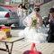 [金門] 葡京餐廳 | 迎娶 + 晚宴(編號:516574)