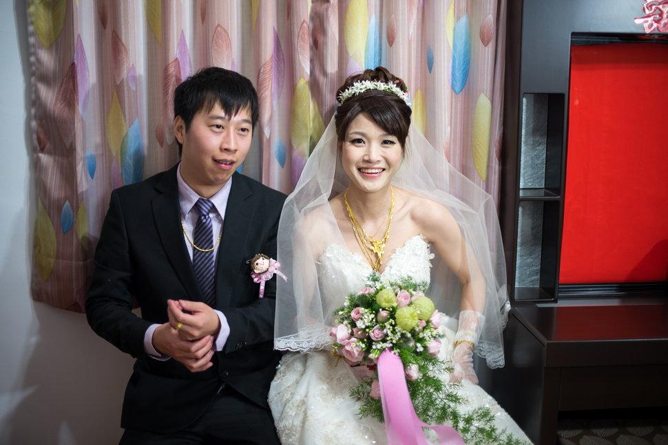 [金門] 葡京餐廳 | 迎娶 + 晚宴(編號:516580) - Daco  攝影工作室 - 結婚吧