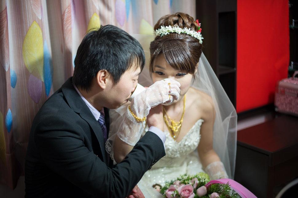 [金門] 葡京餐廳 | 迎娶 + 晚宴(編號:516583) - Daco  攝影工作室 - 結婚吧