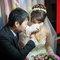 [金門] 葡京餐廳 | 迎娶 + 晚宴(編號:516583)