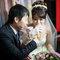 [金門] 葡京餐廳   迎娶 + 晚宴(編號:516585)