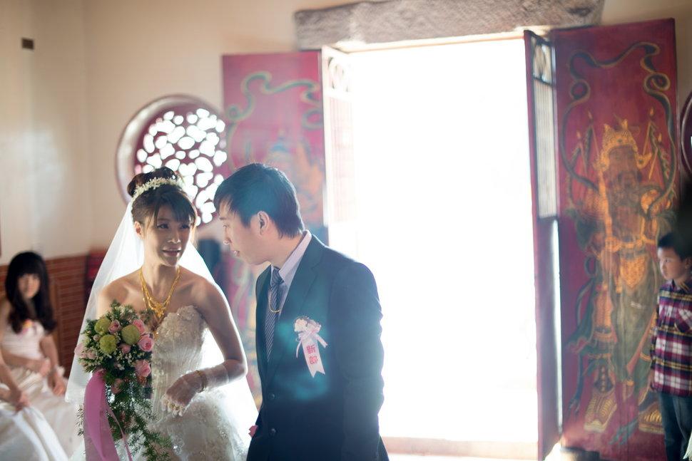 [金門] 葡京餐廳 | 迎娶 + 晚宴(編號:516589) - Daco  攝影工作室 - 結婚吧