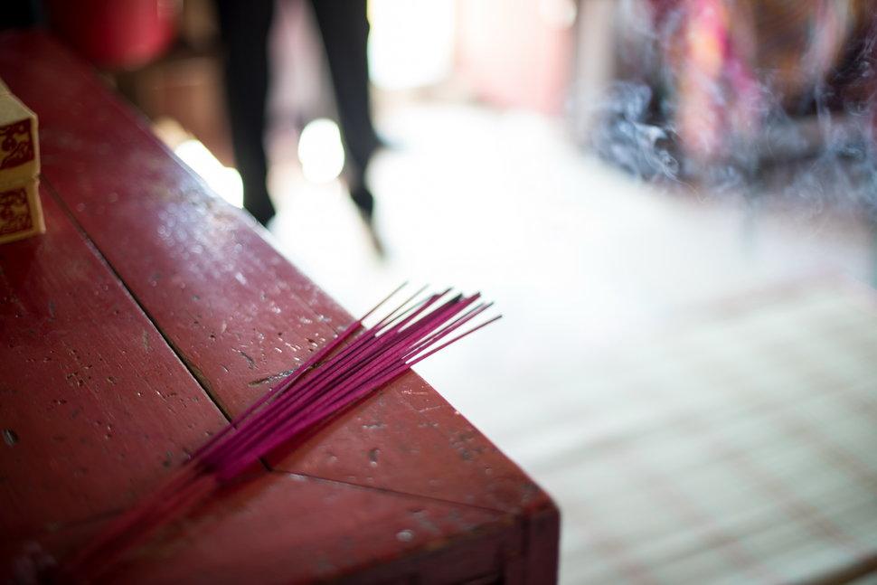 [金門] 葡京餐廳 | 迎娶 + 晚宴(編號:516591) - Daco  攝影工作室 - 結婚吧