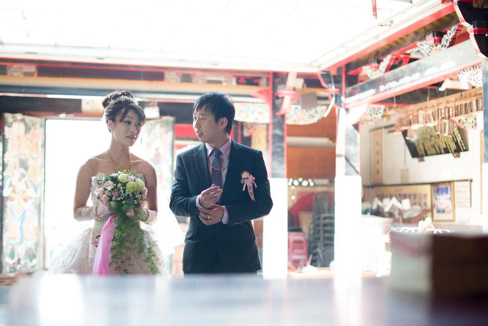 [金門] 葡京餐廳 | 迎娶 + 晚宴(編號:516592) - Daco  攝影工作室 - 結婚吧