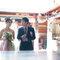 [金門] 葡京餐廳 | 迎娶 + 晚宴(編號:516592)