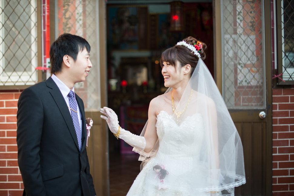 [金門] 葡京餐廳 | 迎娶 + 晚宴(編號:516597) - Daco  攝影工作室 - 結婚吧