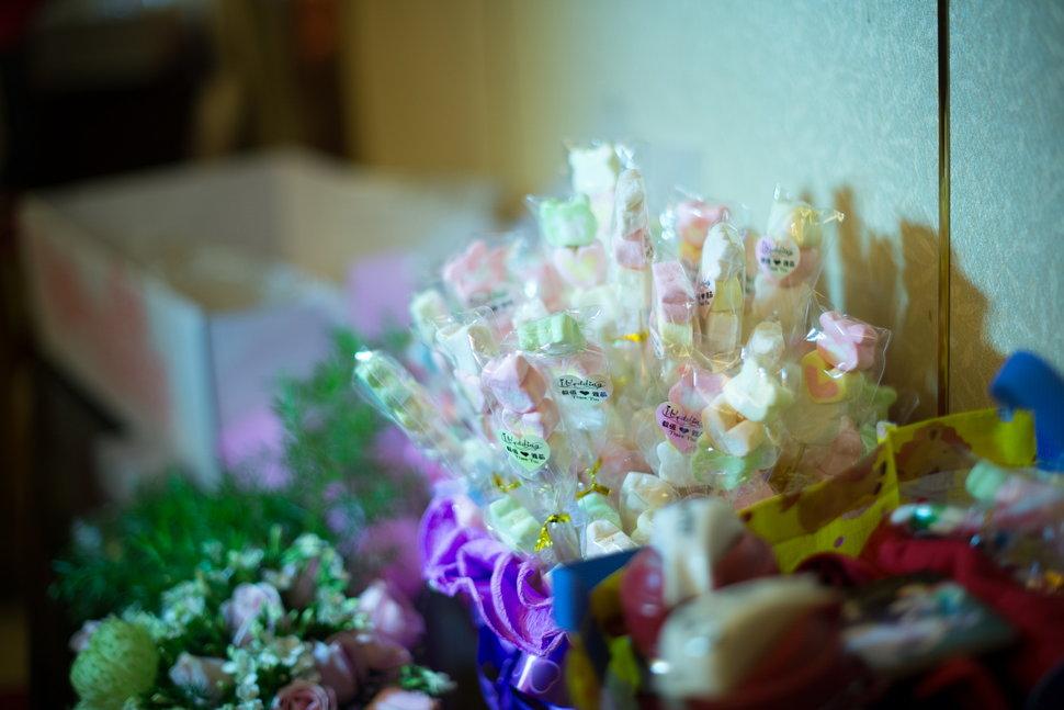 [金門] 葡京餐廳 | 迎娶 + 晚宴(編號:516602) - Daco  攝影工作室 - 結婚吧