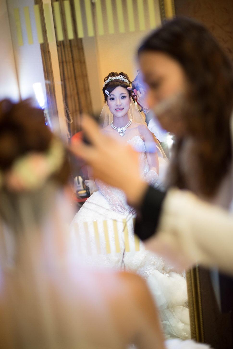 [金門] 葡京餐廳   迎娶 + 晚宴(編號:516606) - Daco  攝影工作室 - 結婚吧