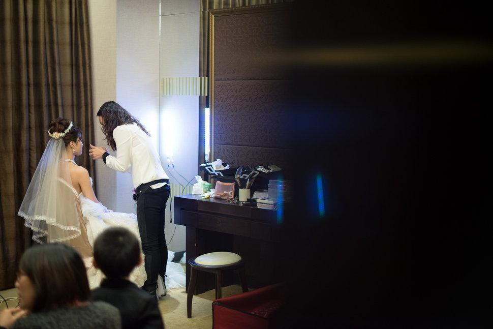 [金門] 葡京餐廳 | 迎娶 + 晚宴(編號:516607) - Daco  攝影工作室 - 結婚吧