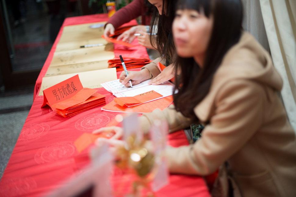 [金門] 葡京餐廳 | 迎娶 + 晚宴(編號:516608) - Daco  攝影工作室 - 結婚吧