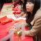 [金門] 葡京餐廳 | 迎娶 + 晚宴(編號:516608)