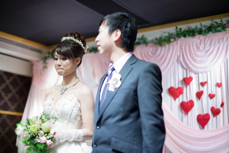 [金門] 葡京餐廳 | 迎娶 + 晚宴(編號:516613) - Daco  攝影工作室《結婚吧》