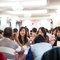[金門] 葡京餐廳 | 迎娶 + 晚宴(編號:516615)