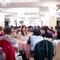 [金門] 葡京餐廳 | 迎娶 + 晚宴(編號:516616)