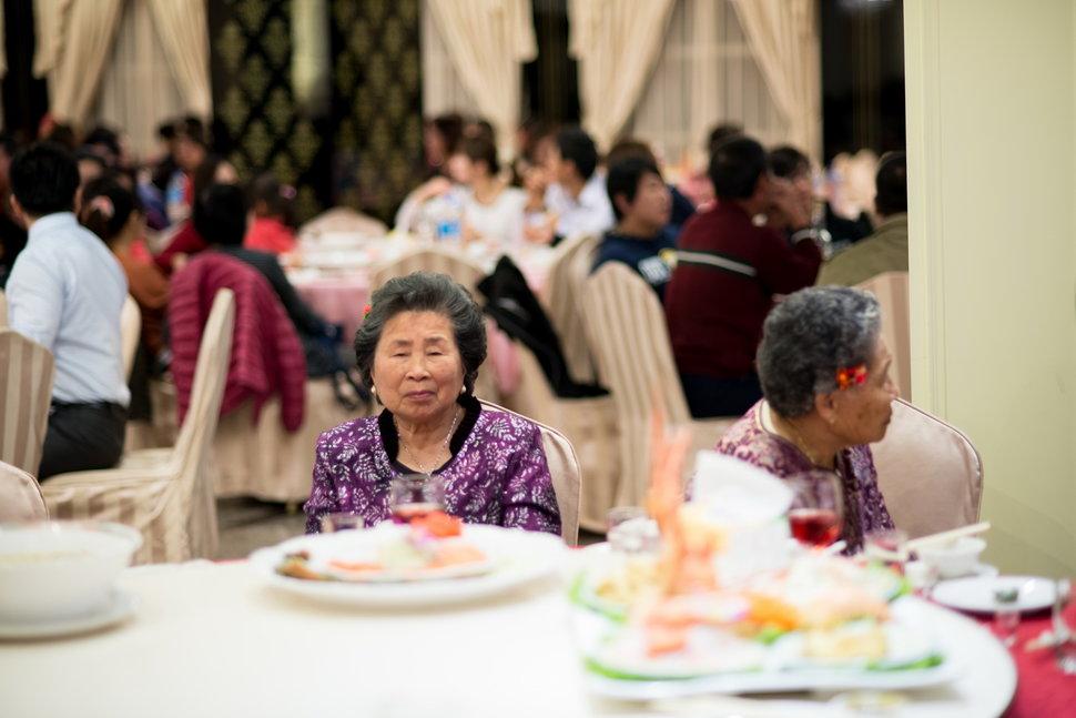 [金門] 葡京餐廳   迎娶 + 晚宴(編號:516617) - Daco  攝影工作室 - 結婚吧