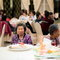 [金門] 葡京餐廳 | 迎娶 + 晚宴(編號:516617)