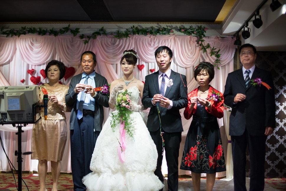 [金門] 葡京餐廳 | 迎娶 + 晚宴(編號:516619) - Daco  攝影工作室 - 結婚吧