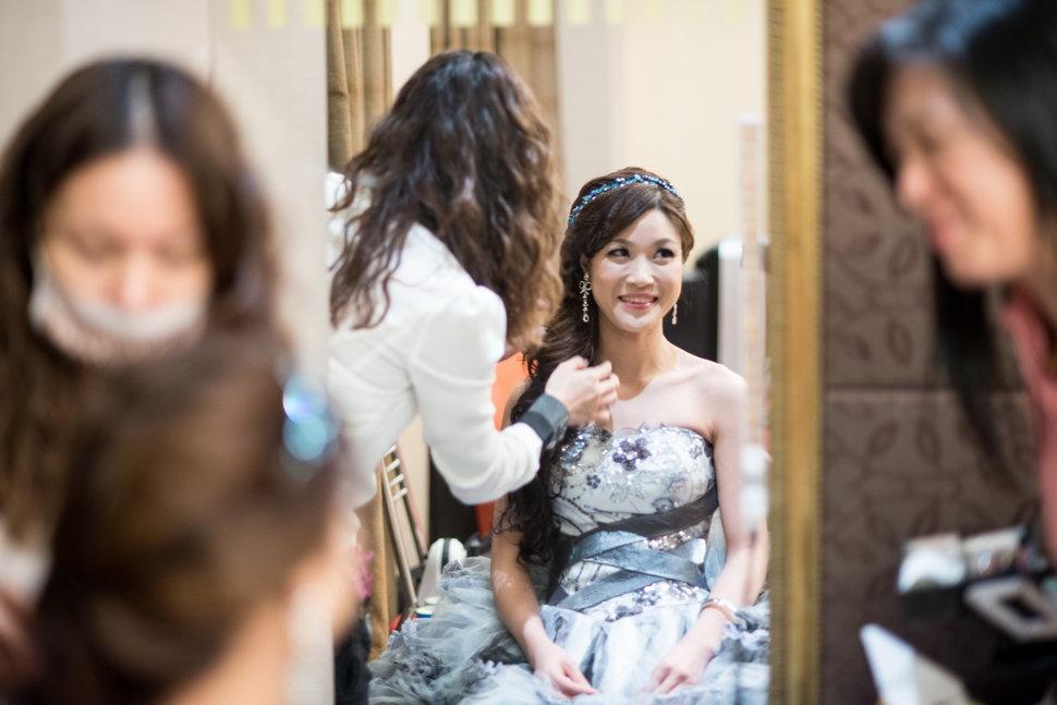 [金門] 葡京餐廳 | 迎娶 + 晚宴(編號:516620) - Daco  攝影工作室《結婚吧》