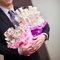 [金門] 葡京餐廳 | 迎娶 + 晚宴(編號:516621)