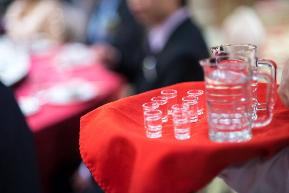 [金門] 葡京餐廳 | 迎娶 + 晚宴(編號:516624) - Daco  攝影工作室 - 結婚吧