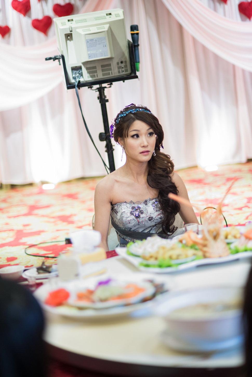 [金門] 葡京餐廳 | 迎娶 + 晚宴(編號:516625) - Daco  攝影工作室《結婚吧》