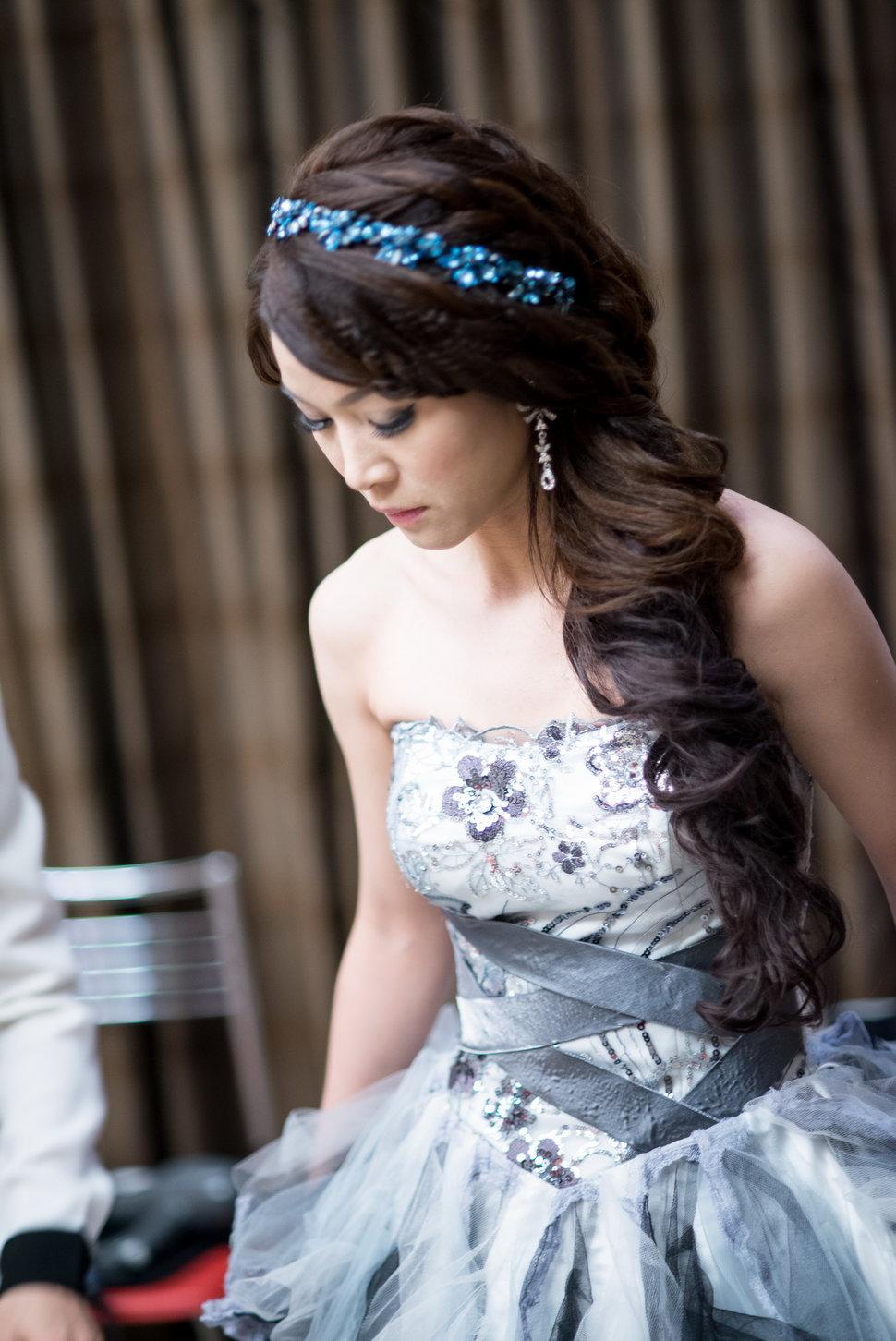 [金門] 葡京餐廳 | 迎娶 + 晚宴(編號:516626) - Daco  攝影工作室 - 結婚吧
