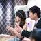 [金門] 葡京餐廳 | 迎娶 + 晚宴(編號:516628)