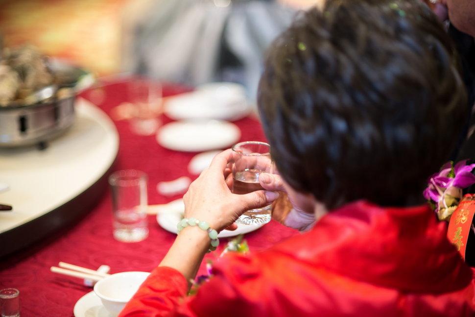 [金門] 葡京餐廳 | 迎娶 + 晚宴(編號:516629) - Daco  攝影工作室《結婚吧》