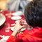 [金門] 葡京餐廳 | 迎娶 + 晚宴(編號:516629)