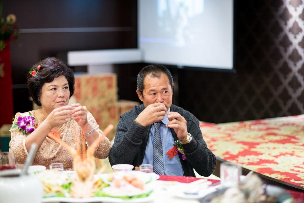 [金門] 葡京餐廳 | 迎娶 + 晚宴(編號:516630) - Daco  攝影工作室《結婚吧》