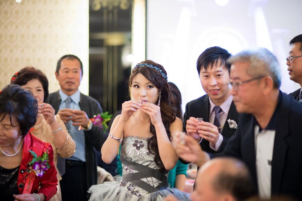 [金門] 葡京餐廳 | 迎娶 + 晚宴(編號:516632) - Daco  攝影工作室 - 結婚吧