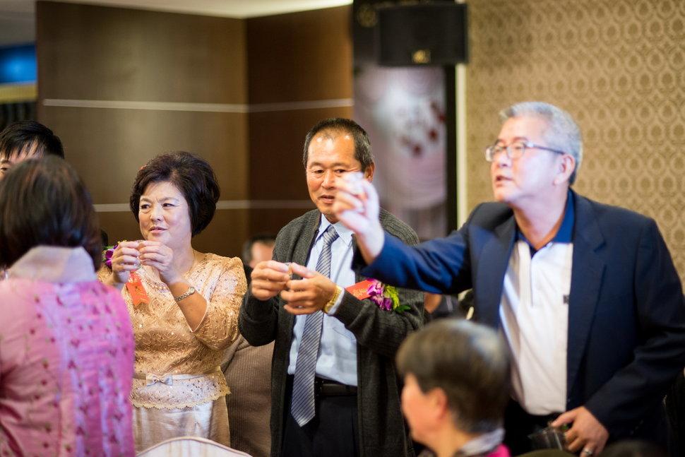 [金門] 葡京餐廳 | 迎娶 + 晚宴(編號:516636) - Daco  攝影工作室 - 結婚吧