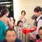 [金門] 葡京餐廳 | 迎娶 + 晚宴(編號:516637)