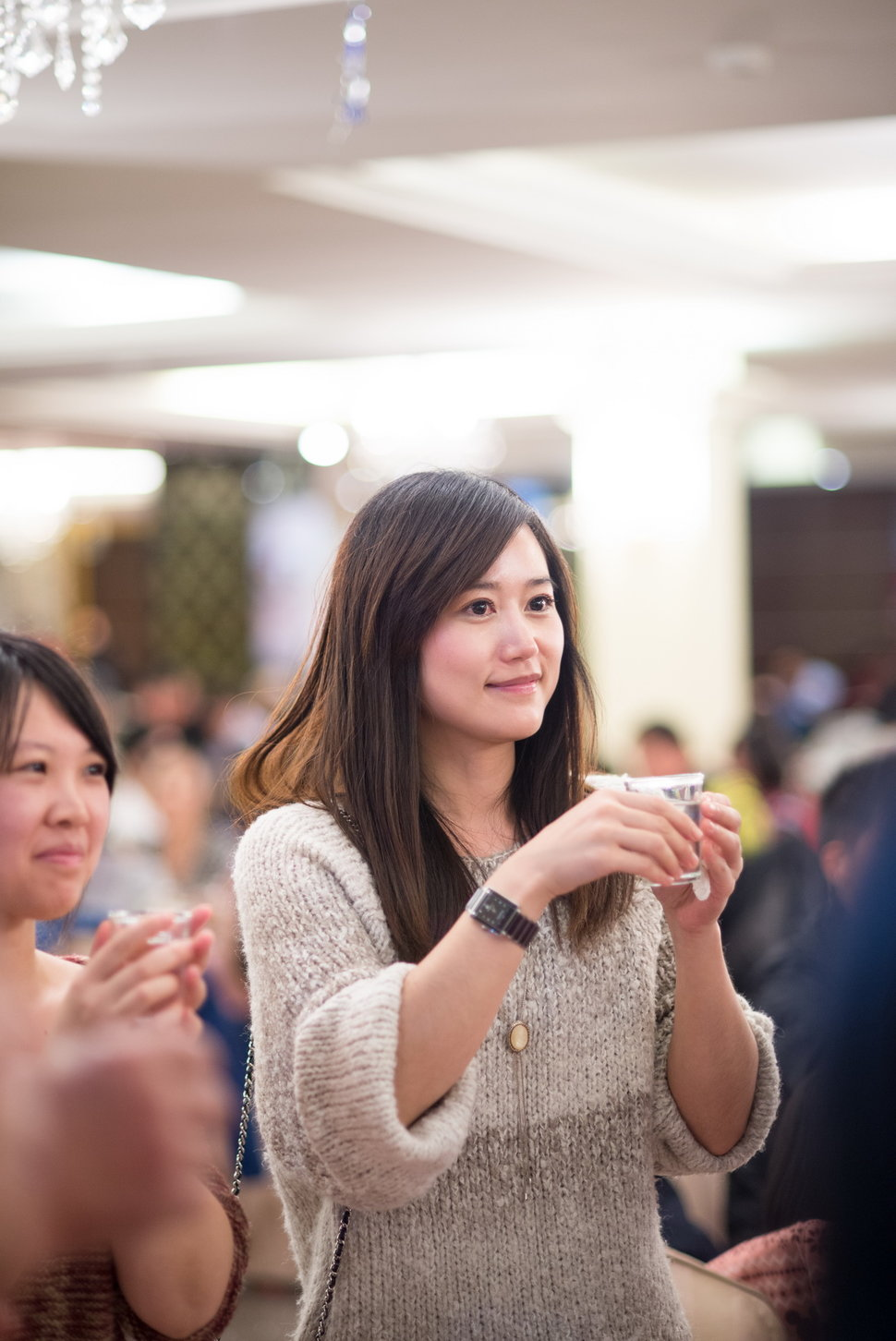 [金門] 葡京餐廳 | 迎娶 + 晚宴(編號:516638) - Daco  攝影工作室《結婚吧》