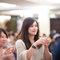[金門] 葡京餐廳 | 迎娶 + 晚宴(編號:516638)