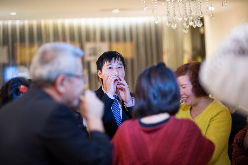 [金門] 葡京餐廳 | 迎娶 + 晚宴(編號:516641) - Daco  攝影工作室 - 結婚吧