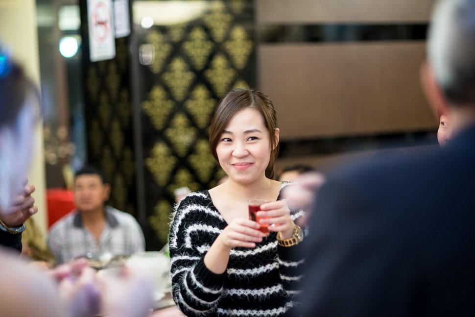 [金門] 葡京餐廳 | 迎娶 + 晚宴(編號:516643) - Daco  攝影工作室《結婚吧》