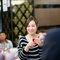 [金門] 葡京餐廳 | 迎娶 + 晚宴(編號:516643)