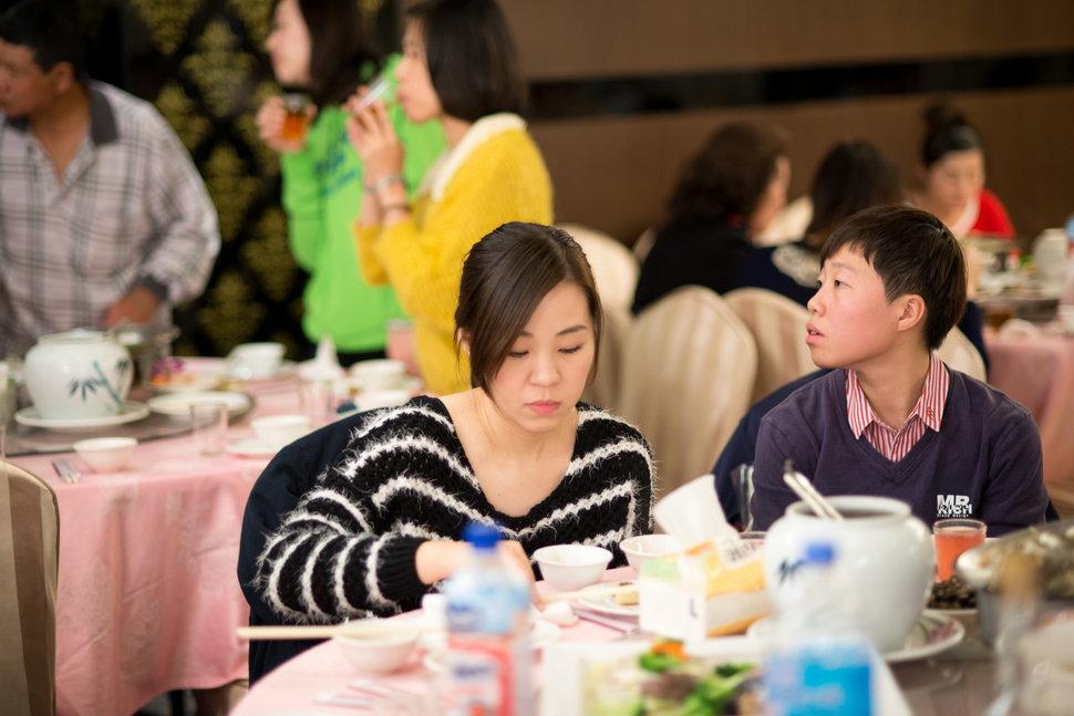 [金門] 葡京餐廳 | 迎娶 + 晚宴(編號:516644) - Daco  攝影工作室《結婚吧》