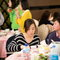 [金門] 葡京餐廳 | 迎娶 + 晚宴(編號:516644)