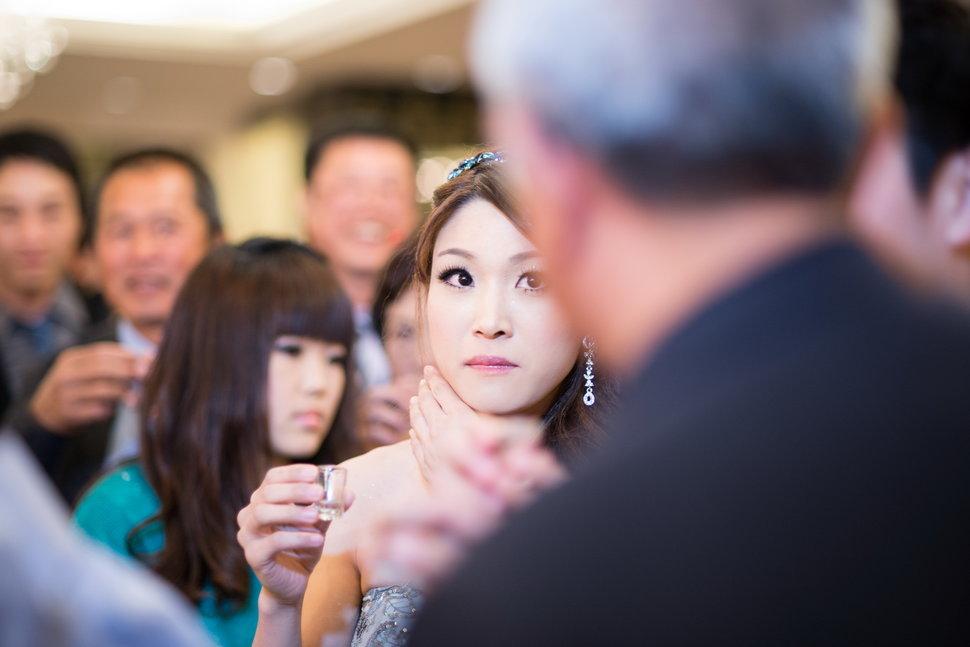 [金門] 葡京餐廳 | 迎娶 + 晚宴(編號:516645) - Daco  攝影工作室《結婚吧》